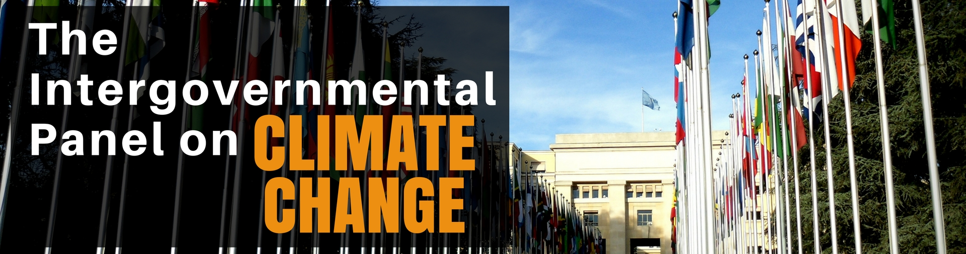 Intergovernnental-Panel-on-Climate-Change-IPCC