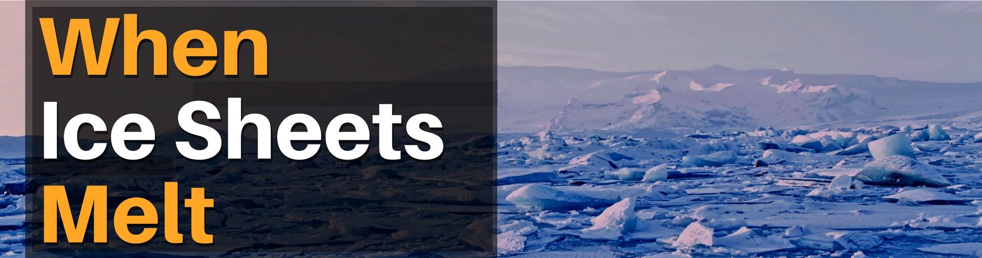 melting-western-antarctic-ice-sheet-disaster-scenario