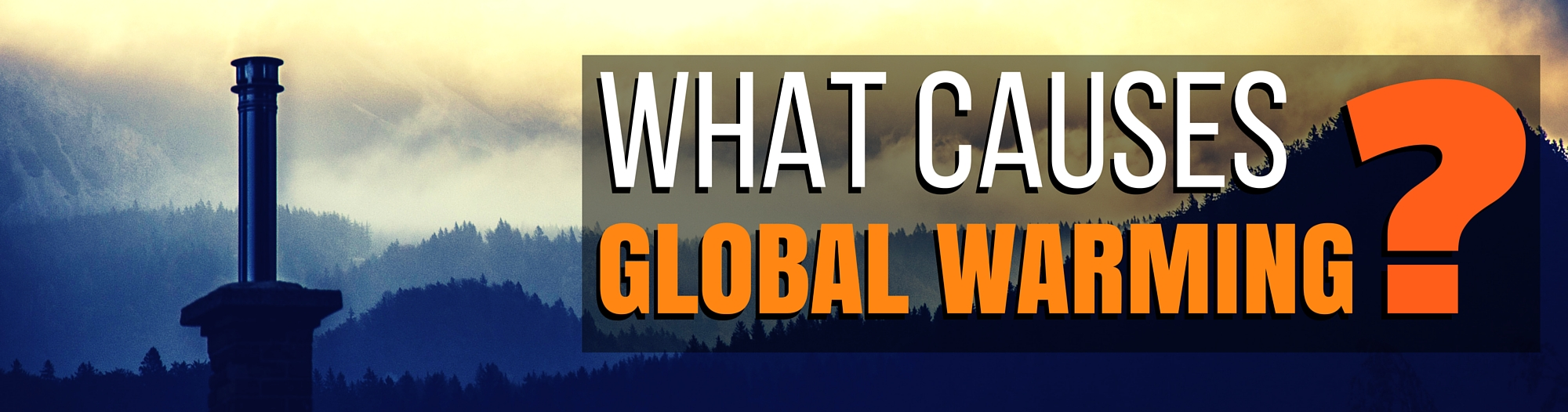 global-warming-causes